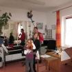 alte-musikschule-1