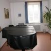 alte-musikschule-11