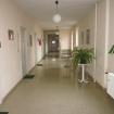 alte-musikschule-14