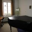alte-musikschule-16