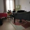 alte-musikschule-17