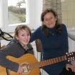alte-musikschule-18