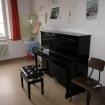 alte-musikschule-20