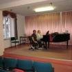 alte-musikschule-24