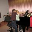 alte-musikschule-25