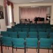 alte-musikschule-5