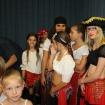 Ballett vor dem Auftritt (2)
