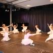 Auftritt des Balletts (2)