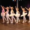Auftritt des Balletts (3)