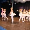 Auftritt des Balletts (4)