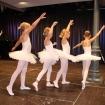 Auftritt des Balletts (5)