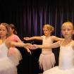 Auftritt des Balletts (6)