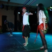 Auftritt des Balletts (7)