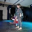 Auftritt des Balletts (9)