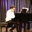 Klaviersolist