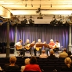 Gitarrenensemble mit Ivanildo Kowsoleea (1)